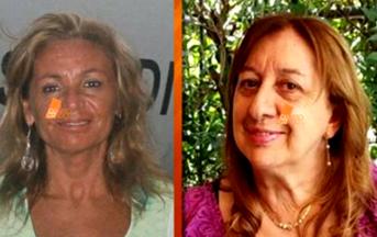 Delitti Daniela Roveri e Gianna Del Gaudio: tracce Dna legate, caccia al serial killer nella Bergamasca