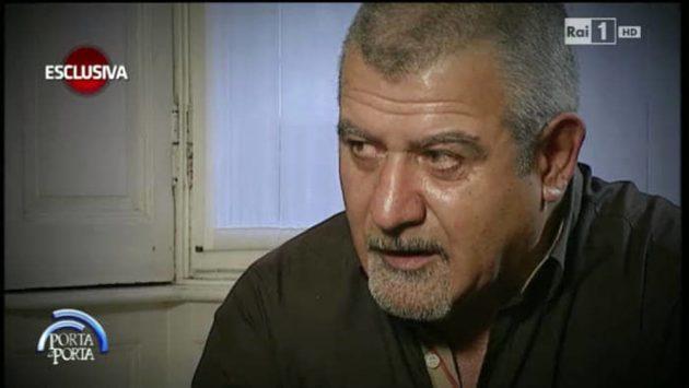 Garlasco, Corte Appello: ex carabiniere sviò le indagini