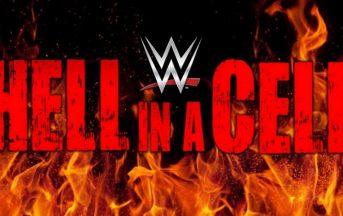 Hell in a Cell 2017 risultati: Shane McMahon vola dalla gabbia, Kewin Owens vince grazie a Sami Zayn [FOTO]
