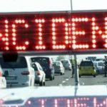 foggia incidente stradale 4 morti oggi