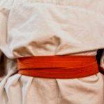 brescia allieve violentate dal maestro di karate