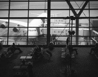 Lavorare in aeroporto: 30 offerte di lavoro da LBL Italia