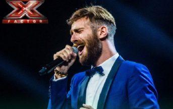 Lorenzo Licitra X Factor: chi è il concorrente scelto da Mara Maionchi? (FOTO)