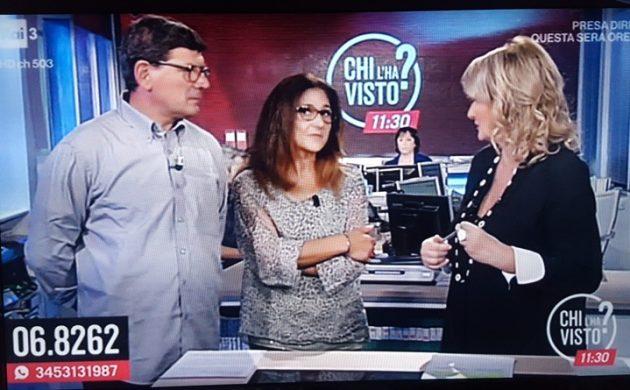 Morte Marco Vannini news processo, il pessimismo della ...