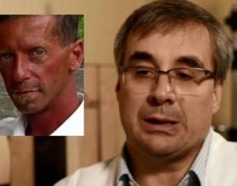 """Caso Yara condanna Massimo Bossetti news, suo consulente attacca: """"Ci sono ancora campioni di Dna da analizzare"""""""