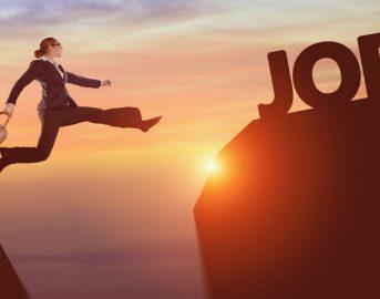 Lavoro: il 70% degli italiani è pronto ad investire per migliorare le proprie competenze