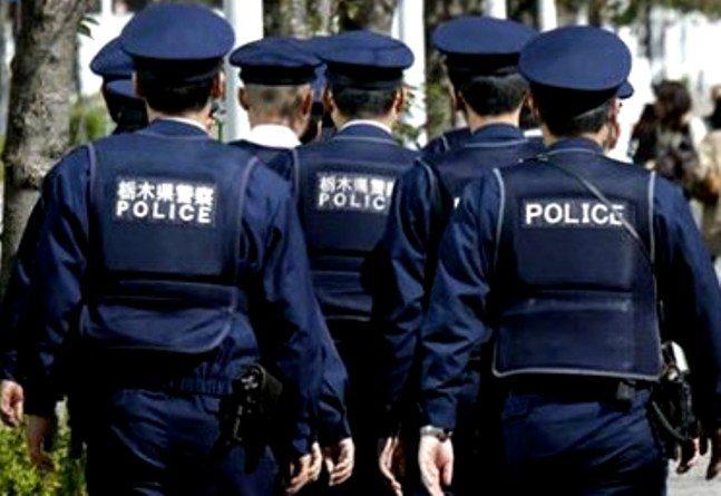 Giappone, trovati 9 morti in una casa