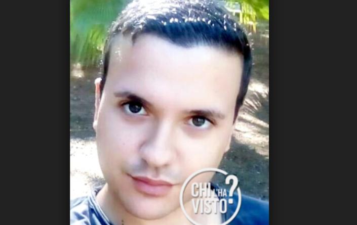 Trovato il corpo senza vita di Daniele, 26 anni