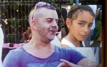 Scomparsa Maelys De Araujo ultime notizie: sagoma bianca nell'auto del 34enne arrestato, c'è un'immagine sospetta