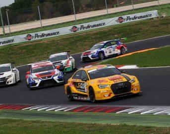 ACI Racing Weekend Monza – Italiano Turismo TCR, Formula 4 e tanto altro: Presentazione, date e orari