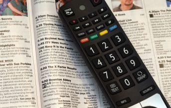Ascolti tv domenica pomeriggio e sera: chi ha vinto fra Rai e Mediaset?