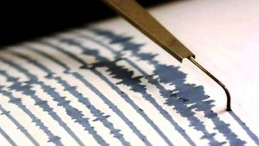 terremoto oggi centro italia