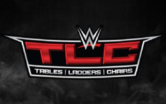 TLC 2017 risultati: Braun Strowman tradisce The Miz, Kurt Angle trionfa con lo Shield