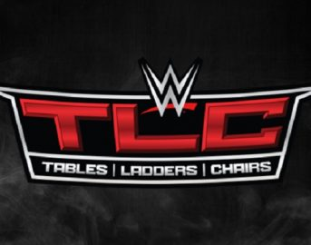 TLC 2017 dove vedere in streaming gratis, card, prediction del PPV della WWE