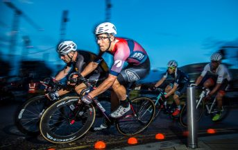 Red Hook Criterium Milano programma gare: le bici a scatto fisso tornano in Italia