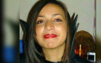 Omicidio Meredith, dieci anni fa il massacro: la sorella punta il dito contro lo Stato italiano