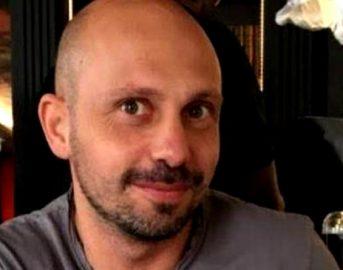Omicidio Andrea La Rosa news, Raffaele Rullo scarica responsabilità sulla madre