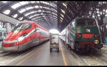 Assunzioni Ferrovie dello Stato novembre 2017: tutte le posizioni aperte, ecco come candidarsi in Trenitalia (GUIDA)