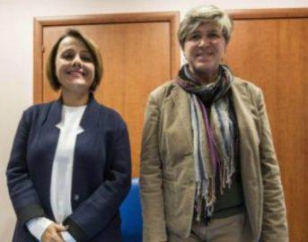 Ballottaggio elezioni Ostia: oggi si vota il Presidente del X Municipio, chi vincerà tra Giuliana Di Pillo e Monica Picca?