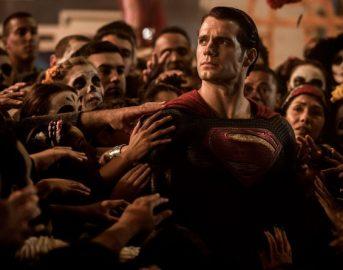 Programmi tv 14 novembre 2017: La strada di casa, Zucchero-Wanted tutta un'altra storia e Batman v Superman: Dawn of Justice