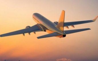 Black Friday 2017 Ryanair ed Easy-Jet: compagnie aeree offrono biglietti a partire da 4,99€ (INFO UTILI)