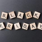 Black Friday 2017 in Italia quando