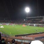 Playoff Catania-Siena diretta streaming
