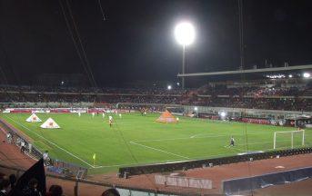 Diretta Catania – Matera dove vedere in tv e streaming gratis Serie C
