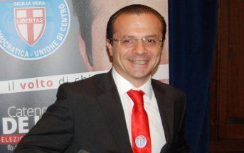 Messina, Cateno De Luca arrestato per evasione fiscale: manette per il neo deputato regionale