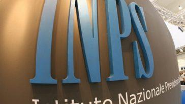 Concorso INPS 2017 bando