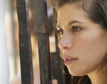 Replica Rosy Abate la serie seconda puntata: ecco dove vedere il video integrale