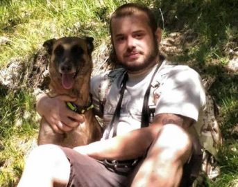 Addestratore sbranato da cane: autopsia rivela un'altra verità
