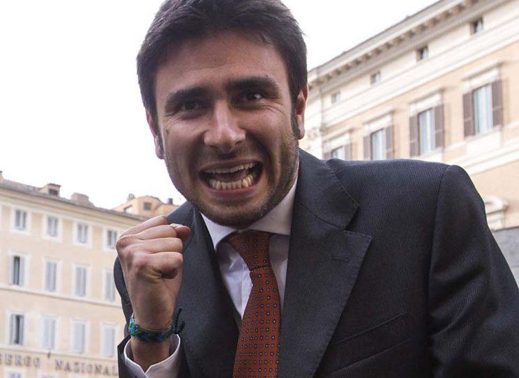 Macerata,Renzi:atto razzismo devastante