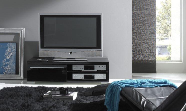Aggiornamento digitale terrestre 2022 arriva il dvb t2 come capire se il tuo televisore va - Porta televisore a muro ...