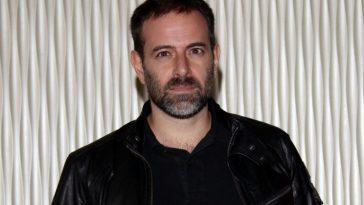Fausto Brizzi accusato di molestie