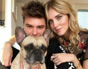 Fedez età, altezza, peso, fidanzata, figlio con Chiara Ferragni: tutto sul giudice di X Factor 2017 (FOTO)