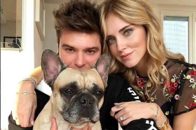 X-Factor 11, Lorenzo Bonamano vittima di un incidente stradale