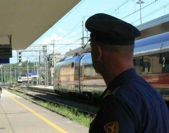 Ferrovie dello Stato lavora con noi: le posizioni aperte di novembre 2017, ecco requisiti e scadenze domande