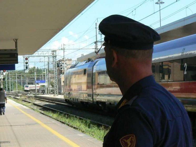 Ferrovie dello Stato assunzioni