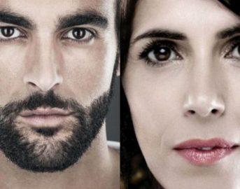 Giorgia e Marco Mengoni Come Neve testo: ascolta il nuovo singolo (AUDIO)