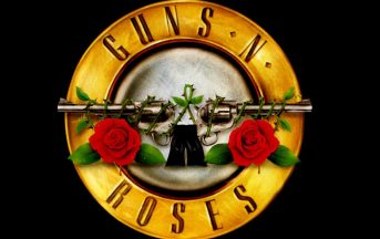 Guns N' Roses Firenze biglietti: quale sarà il prezzo? Ecco le ultimissime sulle prevendite per l'unica data italiana 2018