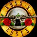 Guns N Roses Firenze biglietti