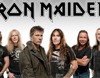 Iron Maiden Firenze 2018 prezzo biglietti: oggi al via la vendita per i tagliandi, ecco le info utili (FOTO)
