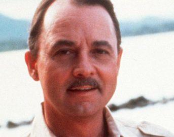 """John Hillerman è morto: addio al sergente Higgins di """"Magnum P.I."""""""