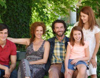 La Strada di Casa seconda puntata anticipazioni del 21 novembre 2017: l'amante di Fausto