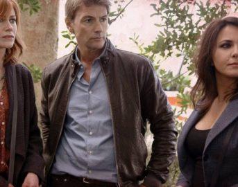 Replica Le Tre Rose di Eva 4 puntata del 9 novembre 2017: ecco dove vedere il video integrale