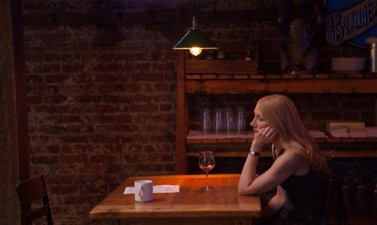 Le Tre Rose di Eva 4 quarta puntata: Aurora accusa Fabio