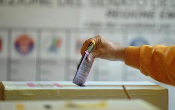 Elezioni 2018, come funziona la Legge Elettorale Rosatellum Bis? Il 77% degli italiani non lo sa (FOTO)