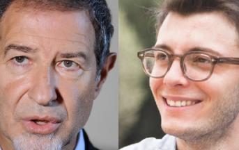 Chi è Luigi Genovese: il deputato dell'Ars Sicilia indagato per riciclaggio