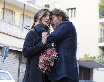 Programmi tv domani Mediaset: la programmazione per la giornata contro la violenza sulle donne